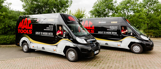 mac tools. if you have the desire and passion to work for yourself, available cash of £3,750 ability build relationships, mac tools is franchise