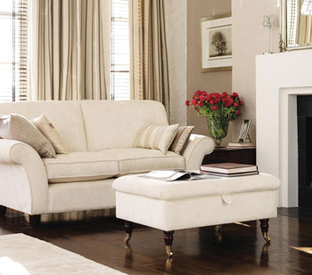 Second Laura Ashley Dubai Location Opens