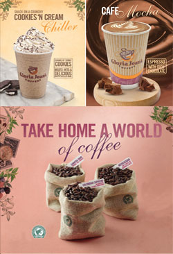 marketing research gloria jeans eastwood Find gloria jean's coffee bean in youngstown with address, phone number from yahoo us local includes gloria jean's coffee bean reviews, maps & directions to gloria jean's coffee bean in youngstown and more from yahoo us local.