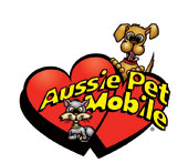 aussie pooch mobile en español Are truck caps & truck accessories manufacturer of fiberglass pick-up truck caps, truck canopies, tops, toppers, truck toppers, camper shells, canopies, hard tonneau covers, work caps and truck accessories.