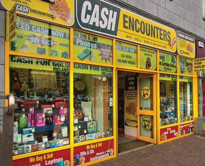 Encounter franchise success for yourself solutioingenieria Image collections