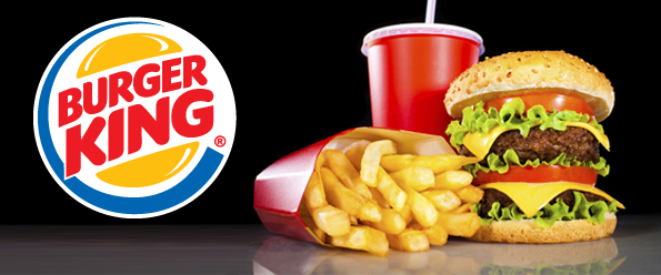 csr issue of burger king essay Burger king essay edited corporate social responsibility on the other hand is about how a business manages its processes to produce an burger king corporation.