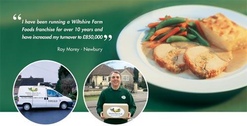 wiltshire farm foods essex