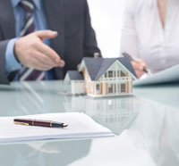 Home & Property Franchising