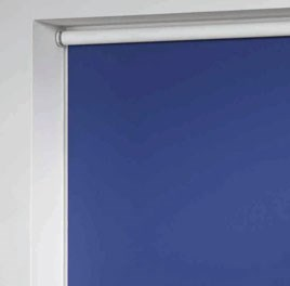 Standard Roller Blind Systems for Commercial Properties Now Available Online!