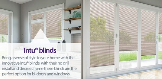 Bespoke,custom made roller blinds in Solihull, Birmingham and West Midlands Region