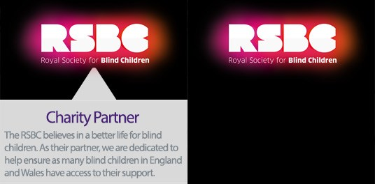 Capricorn Shading Group has become an official commercial partner to the RSBC.