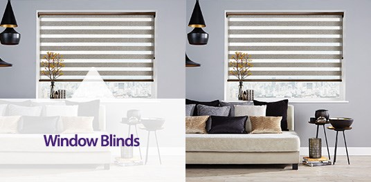 Quality made to order blinds and shading products from your local window blind specialist Solihull