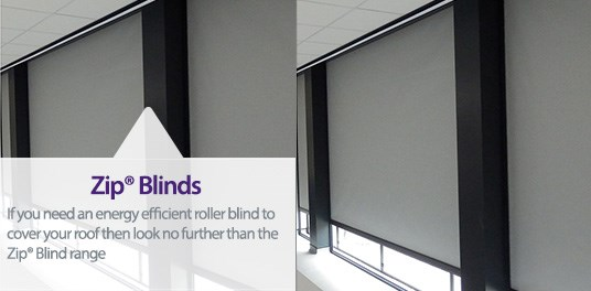 Bespoke,custom made Obscura blinds in Solihull, Birmingham and West Midlands Region