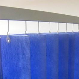 UNI-GLIDE Curtains