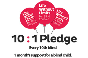 10 1 Pledge in Support of the RSBC