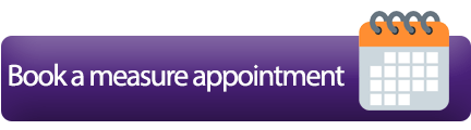 Book a measure appointment online