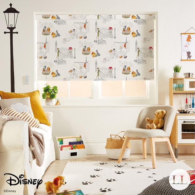 Disney Classics 2019