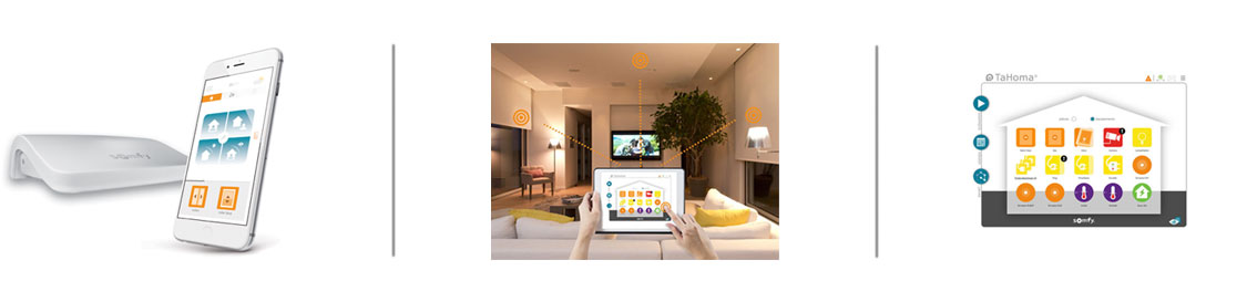 Smart Home Solutions Solihull and Birmingham
