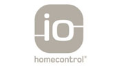 Compatible with IO Home Control