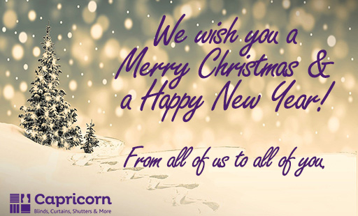 Have a Great Christmas!
