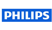 Compatible with Philips