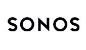 Compatible with Sonos