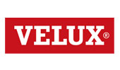 Compatible with Velux