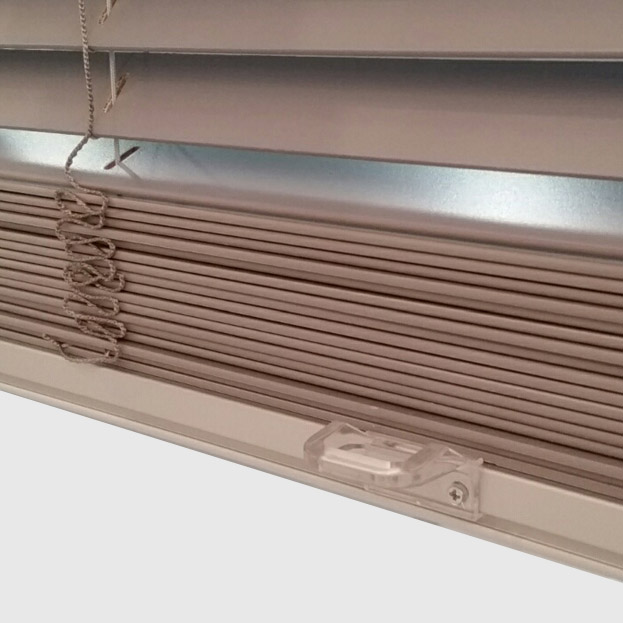 Child safe solutions from Capricorn Blinds