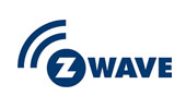 Compatible with Z Wave