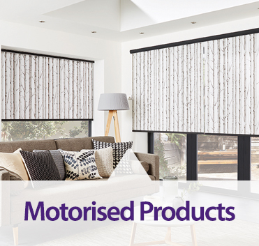 Motorised Products