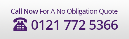 Call Now For A No Obligation Quote