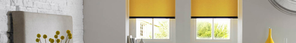 Made To Order Roller Blinds from Blinds & Curtains Online