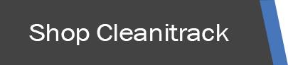 Shop Cleanitrack