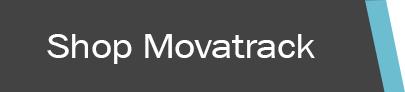 Shop Movatrack