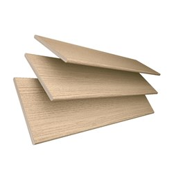 Sunwood Wooden Venetian - Maple