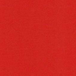 Splash Scarlet Roller Blind