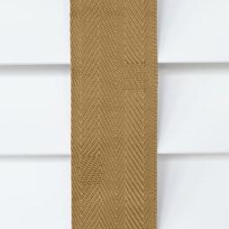 Sunwood Wooden Venetian - Pine with Tape