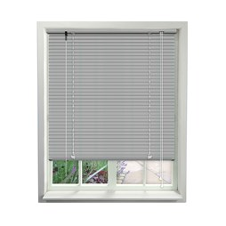 Atmosphere Aluminium venetian blind