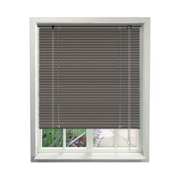 Boutique Aluminium venetian blind