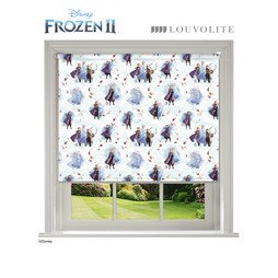 Disney Frozen 2 Fantasy Roller Blind | Order Blackout Blind Online