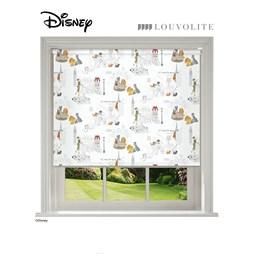 Disney Classics Roller Blind