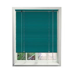 Emerald Aluminium venetian blind