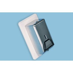K510 Kestrel Soap Dispenser