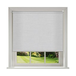 Splash Canvas Roller Blind Curtain & Blinds Online