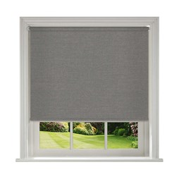 Splash Flint Roller Blind Curtain & Blinds Online