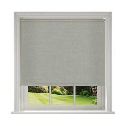 Splash Maylar Roller Blind Curtain & Blinds Online