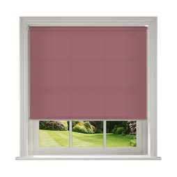 Splash Arcadia Roller Blind