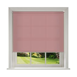 Splash Bossa Roller Blind