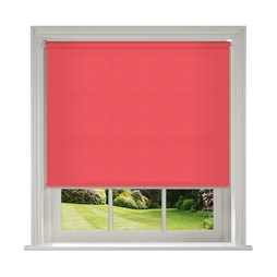 Splash Flamingo Roller Blind | Buy Dimout Roller Blind Online