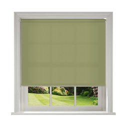 Splash Glade Roller Blind