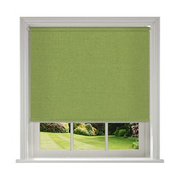 Splash Grama Roller Blind Curtain & Blinds Online