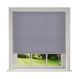 Splash Sloe Roller Blind Curtain & Blinds Online