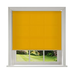 Splash Solar Roller Blind