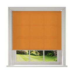 Splash Tango Roller Blind Curtain & Blinds Online